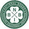 ASME-NB_logo